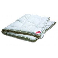 Sommerduvet Pure Maize