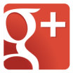 google+ by rankdesigns